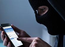 """Đừng tin tưởng mà """"cho phép"""" iPhone kết nối với máy tính, hacker sẽ nghe trộm được đấy"""