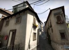 Đi tìm các bản đồ nổi tiếng trong Counter-Strike ngoài đời thực