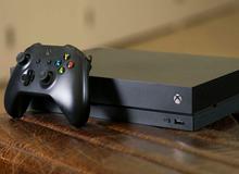 Xbox thế hệ mới sẽ được Microsoft áp dụng GDDR6, đảm bảo mạnh khủng khiếp