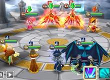 Summoners War bất ngờ tổ chức giải đấu online dành riêng cho game thủ Việt