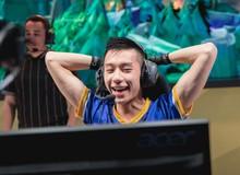 Ngôi sao người Mỹ gốc Việt, nổi tiếng nhất trong lịch sử LCS NA chính thức giải nghệ, dự định stream 40 tiếng/tuần