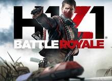 Một trong những game online đông người chơi nhất trên Steam được đưa lên PS4