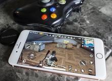 Đây là 7 tựa game iOS hay nhất nửa đầu năm 2018, bạn đã thử hết chưa?