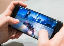 Chưa cần tới Black Shark, 5 smartphone dưới đây cũng đủ sức cân mọi thể loại game