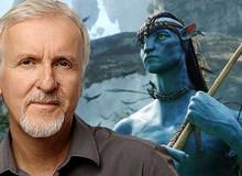 Chính thức hé lộ nội dung của tập phim Avatar kế tiếp: Sẽ rất khác biệt