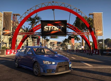 Game đua xe tuyệt đẹp World of Speed dự định sắp mở cửa chính thức hoàn toàn miễn phí