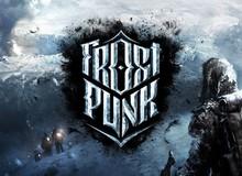 [Giới thiệu game mới] Frostpunk – Làm cách nào để sinh tồn ở nơi lạnh giá nhất thế giới?