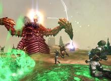 Thêm cơ hội chơi Defiance 2050 - Game bắn súng tuyệt đẹp vào cuối tuần này