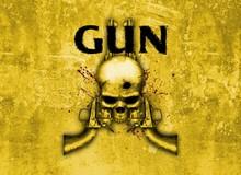GUN: Bắn và sống sót, trải nghiệm cao bồi tuyệt hảo nếu bạn không có PlayStation 3 và 4