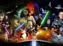 Tất tần tật những thứ bạn cần biết trước khi ra rạp xem Solo: A Star Wars story (Phần 1)