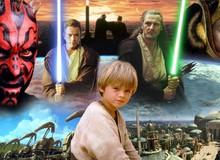 Tất tần tật những thứ bạn cần biết trước khi ra rạp xem Solo: A Star Wars story (Phần 2)