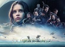 Tất tần tật những thứ bạn cần biết trước khi ra rạp xem Solo: A Star Wars story (Phần 3)