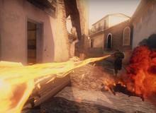 Game thế chiến 2 cực hay Day of Infamy bất ngờ cho chơi miễn phí từ ngày mai