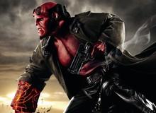 Phá kỷ lục thế giới, game siêu anh hùng Hellboy thu về 1 triệu USD từ quyên góp cộng đồng chỉ sau 5 giây