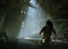 Sau Outlast 2 và Far Cry 5, đến lượt Shadow of the Tomb Raider khai thác chủ đề về tà giáo?