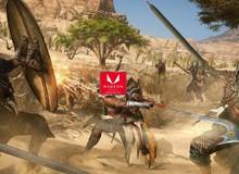 AMD cập nhật BIOS mới cho Raven Ridge: Chơi game siêu mượt