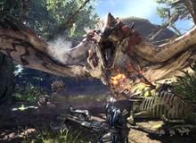 Những tựa game tuyệt phẩm với món đặc sản 'quái vật khổng lồ' vô cùng ngon miệng cho game thủ