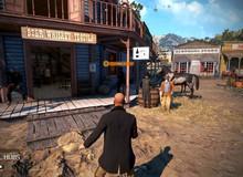 Game miền tây đẹp ngất ngây Wild West Online sắp cho chơi thử ngay đầu tháng 5 này