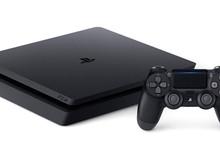 Khó tin! Số lượng máy PS4 được bán đã gần bằng dân số của cả Việt Nam