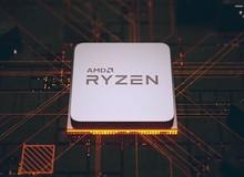 AMD sắp thử nghiệm CPU 7nm siêu mạnh siêu mát trong khi Intel vẫn chưa 'nhằn' được công nghệ 10nm