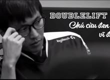Doublelift: Chú cừu đen vĩ đại