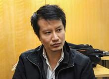 Huyền thoại Lê Minh - Người tạo ra Counter-Strike bất ngờ tới Hàn Quốc làm game