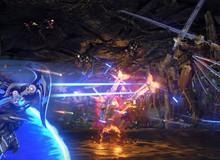 Game MOBA viễn tưởng siêu hot The Day Online đã mở cửa thử nghiệm miễn phí
