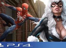 Điểm mặt những đối thủ đáng gờm của Người Nhện trong Marvel's Spider-Man