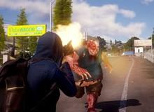 8 phút trải nghiệm State of Decay 2, game sinh tồn bắn zombie hot nhất năm 2018