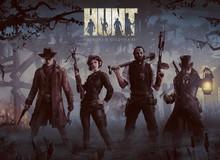 Hunt: Showdown - Trải nghiệm Vùng Đất Người Chết chỉ với 400k, cái giá cực kỳ xứng đáng!