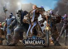 Sau hơn 14 năm phát hành, tựa game nhập vai trực tuyến hay nhất mọi thời đại vẫn tiếp tục cập nhật phiên bản mới