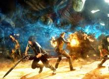 """Final Fantasy XV tiếp tục """"hút máu"""" game thủ với 4 phần ngoại truyện mới trong năm 2019"""