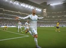 """Team Color: Tính năng """"Quen"""" mà """"Lạ"""" sẽ xuất hiện trong FIFA ONLINE 4"""