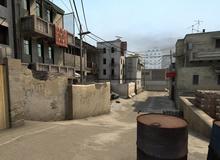 Vì sao Dust 2 lại là map được yêu thích nhất trong thế giới Counter-Strike?