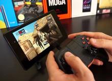 Những món phụ kiện tay cầm giá rẻ cho người chơi mobile chiến game cực đã