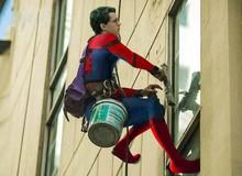 [Góc hài hước] Sẽ ra sao nếu các siêu anh hùng Avengers thất nghiệp?