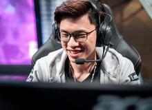 [MSI 2018] Để thua Kingzone, thế nhưng Peanut vẫn dành lời khen cho đội tuyển Việt Nam
