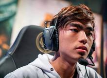 EVS – Team Liquid: Trận chiến cuối cùng cho hy vọng vào Top 4 của Việt Nam