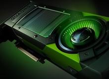 Card đồ họa 'siêu đắt' NVIDIA Quadro có thể dùng để chơi game?