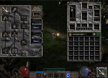 """Hướng dẫn tải và chơi """"Diablo II Remastered"""" miễn phí 100%"""