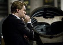 Đạo diễn Christopher Nolan khẳng định 3 phần phim Batman của ông thuộc những thể loại khác nhau