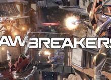 Sau sự thất bại của LawBreakers, đội ngũ sản xuất trò chơi cũng... đi tong