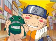 6 điều bạn có thể chưa biết về Masashi Kishimoto – tác giả của bộ manga/anime Naruto đình đám