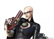 Khi các nhân vật trong game bị hói đầu, bạn còn yêu thích họ không?
