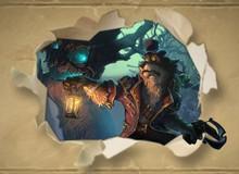 Cộng đồng HearthStone dậy sóng sau khi Blizzard quyết định nerf những card hot nhất hiện tại