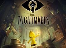 """Little Nightmares: Để sống sót, bạn sẽ phải """"ăn thịt"""" chính đồng đội của mình"""
