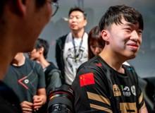 """[MSI 2018] RNG Xiaohu: """"Tôi hơi sợ hãi trước chuỗi thắng của chúng tôi. Khi bạn thắng quá nhiều, đôi lúc bạn sẽ trượt dốc…"""""""