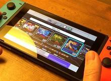 Bất mãn với hành động của Nintendo, Hacker này đã làm điều khiến hàng triệu fan hâm mộ hưởng ứng