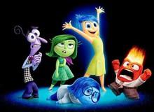 7 điều kỳ quặc mà bạn chưa từng biết về các bộ phim hoạt hình của Pixar