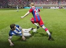 FIFA ONLINE 4 và những thách thức lớn phải đối mặt trên con đường chinh phục game thủ